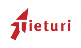 Tieturi logo