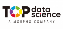 Top Data Science Oy logo
