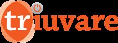 Triuvare Oy logo