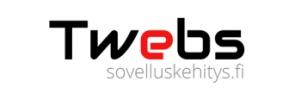 Twebs Oy