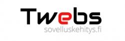 Twebs Oy logo