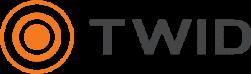 TWID logo