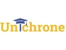 Unichrone Learning
