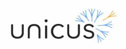 Unicus Oy
