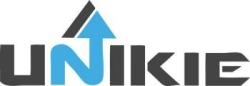 Unikie Oy logo