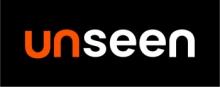 UnSeen Technologies