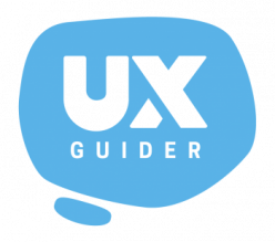 UX GUIder