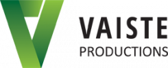 Vaiste Productions Oy