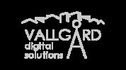 Vallgård Digital Solutions Oy