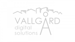 Vallgård Digital Solutions Oy
