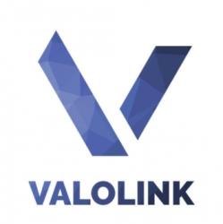 Valolink Oy
