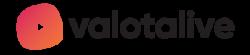 Valota Oy logo