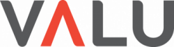 Valu Digital Oy logo