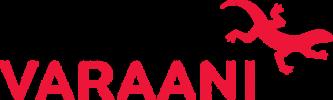 Varaani Works
