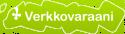 Verkkovaraani Oy logo