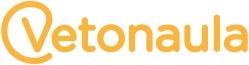 Vetonaula Oy logo