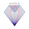 Viestintätoimisto Aivela Oy logo