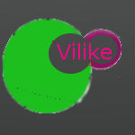 Vilike Oy