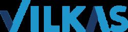 Vilkas Group Oy logo