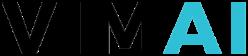VimAI Oy logo