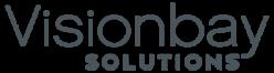 Visionbay Solutions Oy logo