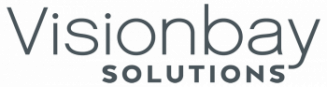 Visionbay Solutions Oy