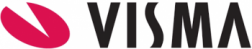 Visma Software Oy logo