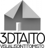 Visualisointitoimisto 3DTaito