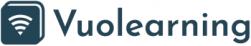 Vuolearning Oy logo