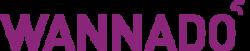 Wannadon SuperAssarit logo