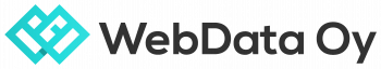 WebData Oy