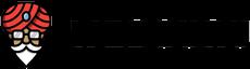 Webguru logo