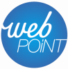 Webpoint Group Oy