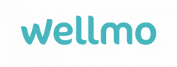 Wellmo logo