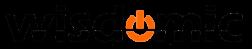 Wisdomic logo