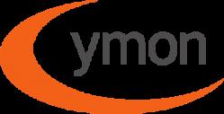 Ymon Oy