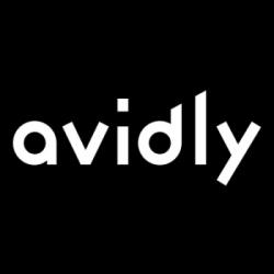 Avidly Oyj