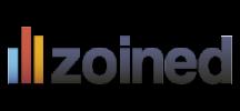 Zoined Oy