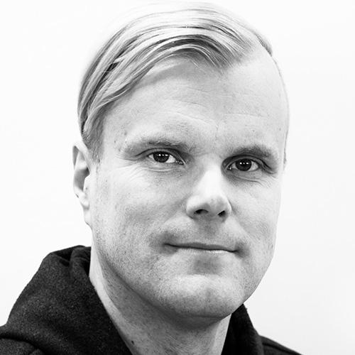 Jani Seppälä