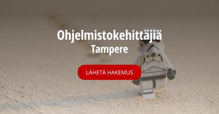 Ruotsin dating säännöt