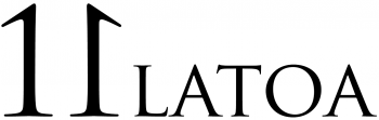 11latoa logo