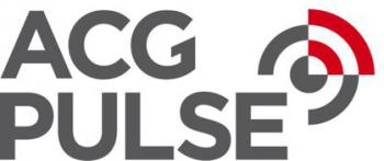 ACG Pulse logo