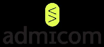 Admicom Finland Oy logo