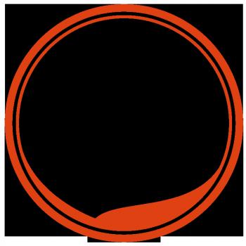 Aikadesign logo