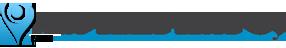 Aito Hand Held logo