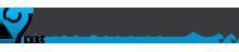 AitoSolutions logo