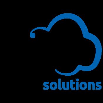 AJR Solutions Oy logo