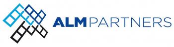 ALM Partners logo