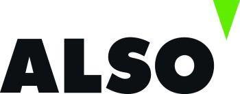 ALSO Finland logo