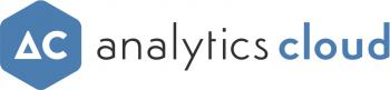 Analytics Cloud logo